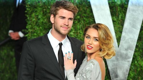 413920-miley-cyrus-and-liam-hemsworth_large