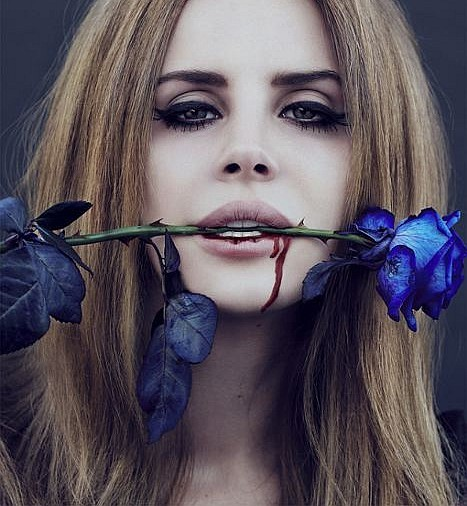 Lana-del-rey-blue-rose-picture-368593-467-506_large