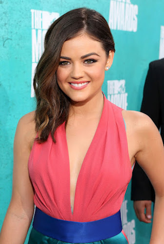 Lucy-hale-at-mtv-movie-awards-2012-at-universal-studios-in-los-angeles-2_large