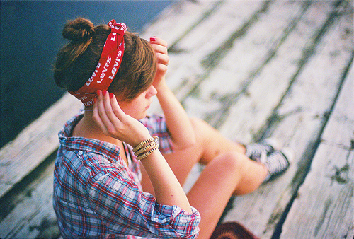 Girl-hair-hipster-photography-rock-favim.com-440929_large