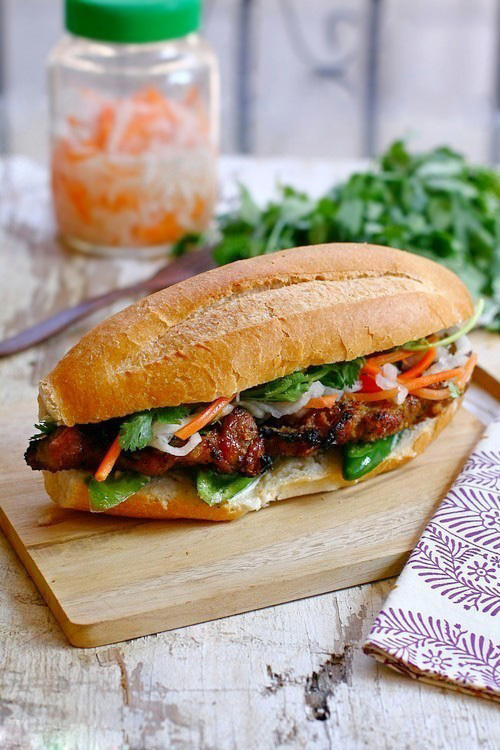 Lemongrass-pork-banhmi-1_large