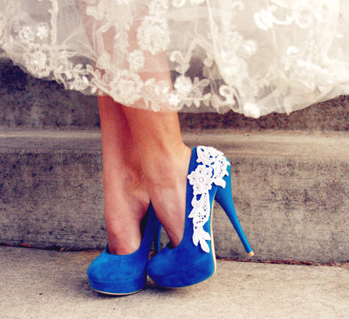 Turquoise_20blue_20wedding_20heel_20with_20venise_20lace_20applique_20-f05586_large