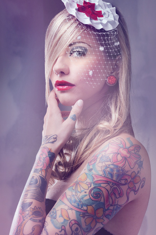 Tattoo-Girl-Beautiful-Fashion-drifs-_lar