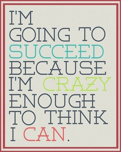 I-will-succeed-369595-400-500_large