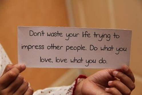Dont-waste-your-life_large
