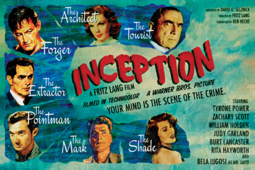 Peter-stults-inception-3_2048_large