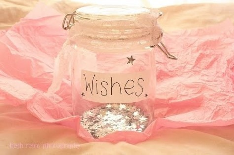 Wishes-i63id2a72-369819-475-316_large