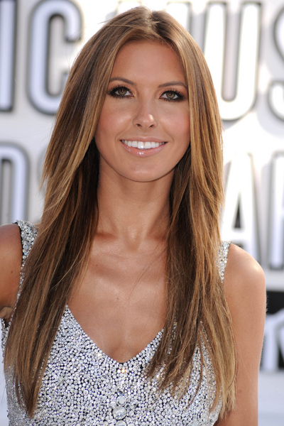22 exceptional brown hair with caramel highlights underneath fine ashy blonde highlights work well with light brown hair while caramel highlights work well for dark brown hair highlights also look better when the pmusecretfo Choice Image