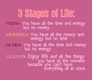 Three-stages-of-life_large