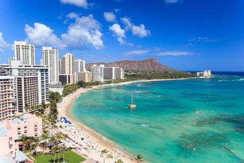 Jamaica Waikiki_large