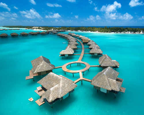 Four_seasons_bora_bora_large