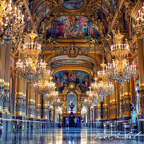 Opera_de_paris_ii_by_isacg-d4z7tyx_large