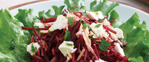 Salade_betterave_large