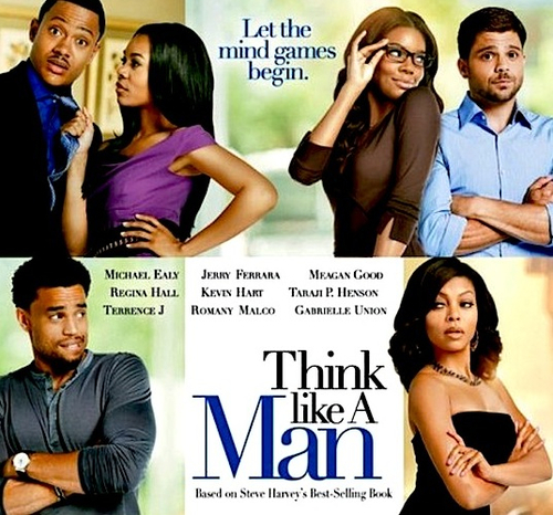 Think_like_a_man_movie_2_large