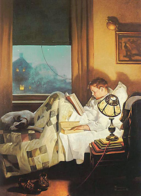 Norman Rockwell 18 large Google Image Result for http://www.starfetch.com/keywords/Norman Rockwell/Norman Rockwell 18.jpg