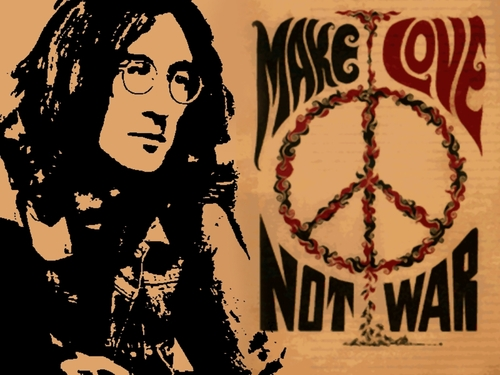 Peace__john_lennon_wallpaper_7xx6a_large