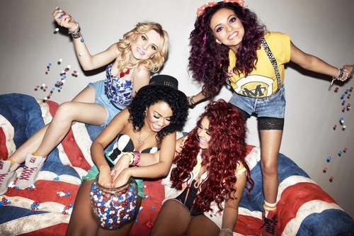 Little-mix_large