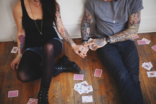 Playing-cards-tattooed-engagement2_large