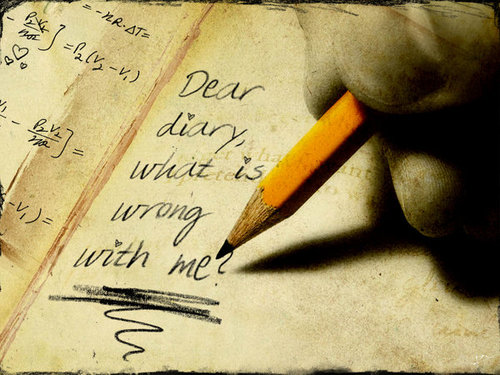 Dear_diary_by_iza87-copy_large