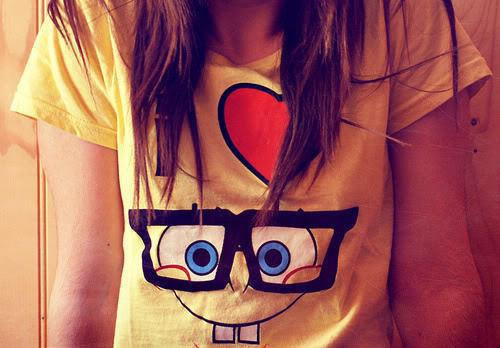 Brown-hair-fashion-spongebob-favim.com-319509_large