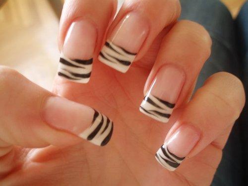 Manicure_20zebra_large