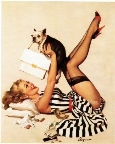 Vintage-girl-with-dog-1_large