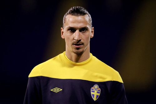 Forwards__zlatan_ibrahimovic_(milan)_large