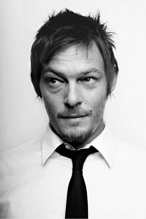 600full-norman-reedus_large