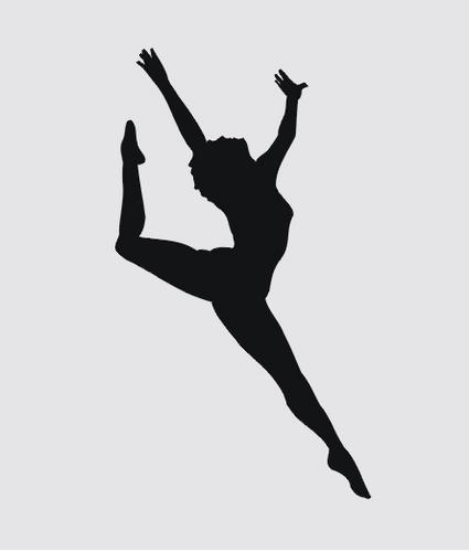 Dancerr_large