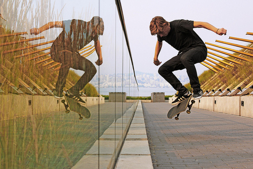 twinflip. | Flickr – Compartilhamento de fotos!