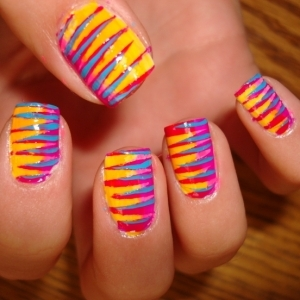 Bright_stripes_nail_design_thumb_large