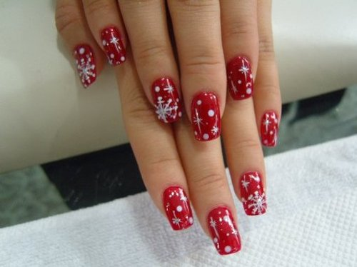 Christmas-nail-art-trend_large