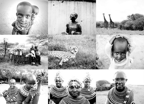 Kenya_in_b_w_large