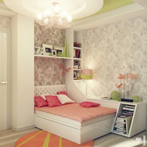 1b-peach-green-gray-girls-bedroom-decor-665x665_large