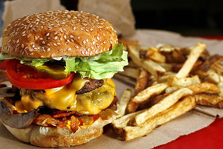 Five-guys_large