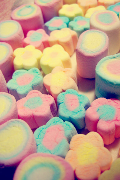 Colorful_marshmallows_by_cosmic_world_large