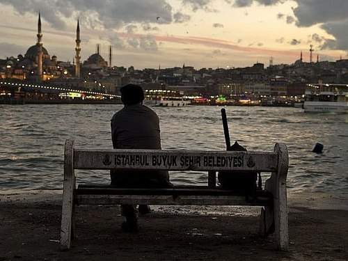 ♥TURKISH LOVE ♥