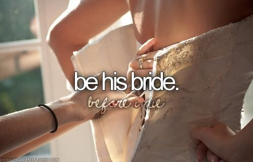 Be-his-bride--large-msg-13264779919_large