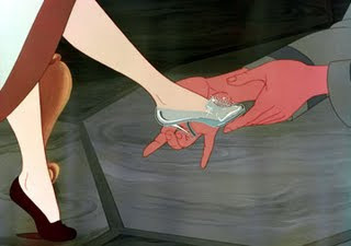 Cinderella_2527s_glass_slipper_large