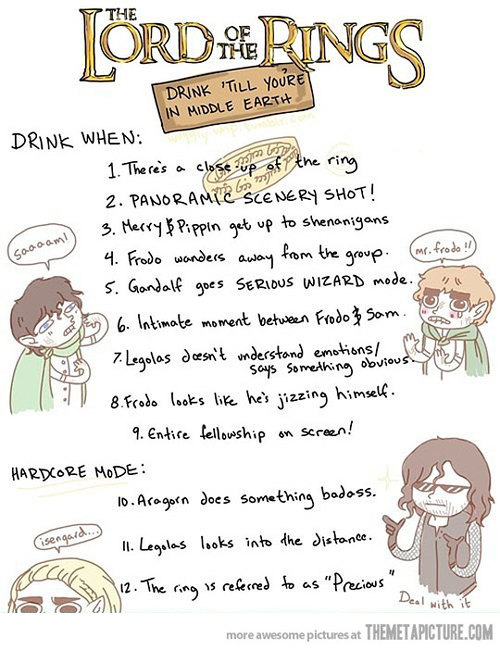Funny-lord-of-the-rings-drinking-game_large