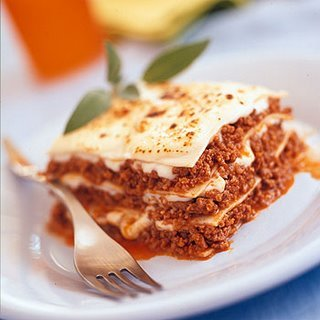 Lasagna_large