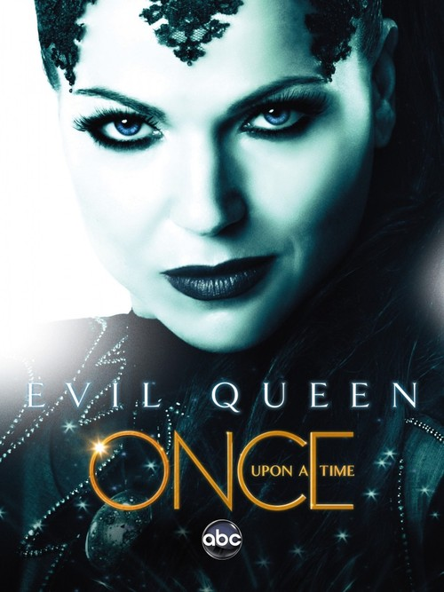 Once-upon-a-time-evil-queen-768x1024_large
