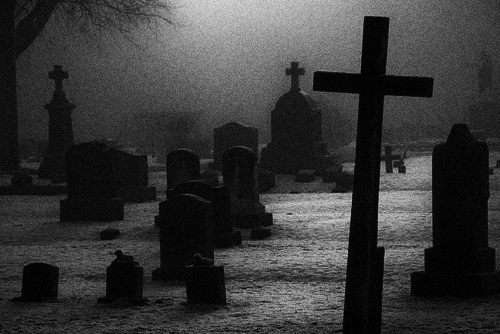 Darkness. † | Flickr – Compartilhamento de fotos!