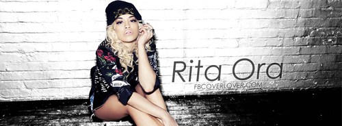 Rita-ora-2-facebook-cover_large