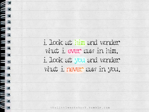 Love Letter Quotes For Him Tumblr : Love_Quotes_for_Him_tumblr_large.jpg