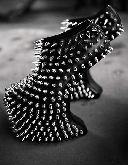 Spiked-shoes--large-msg-132070285742_large