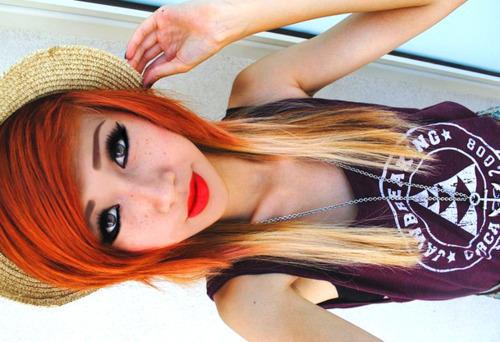Orangehair3_large