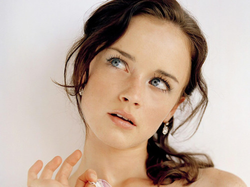 Alexis_bledel__gilmore_girls_large