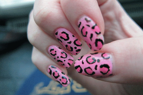 Leopard_nails_by_maijuxd-d32k78n_large