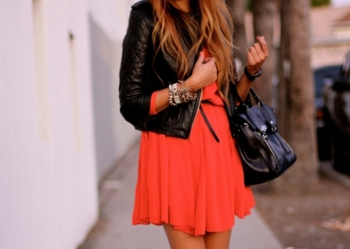 Black-fashion-inspiration-orange-outfit-favim_com-318069_large